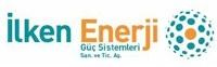 _lken_enerji_a_s_-300x200.jpg