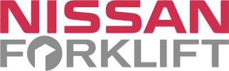 mishubsh forklift logo